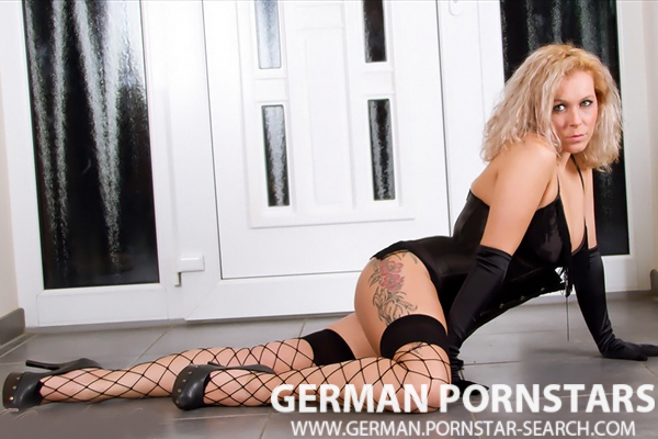 German Amateur Pornstar CurlyAnn Free Porn Movies & Pictures - Click here !