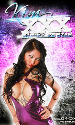 Busty German Pornstar Kim Triple x alias Manga in German Goo Girls - Click here !