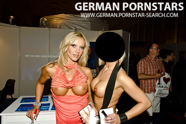 Busty German Pornstar Kada Love Free Porn Movies & Pictures - Click here !