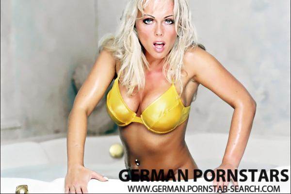 Busty German Pornstar Kelly Trump Free Porn Movies & Pictures - Click here !