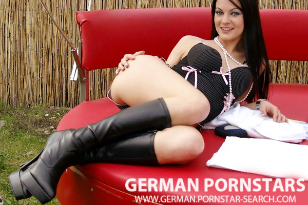 German Pornstar Leonie Saint Free Porn Movies & Pictures - Click here !