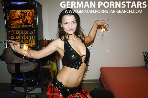 German Pornstar Maria Mia Free Porn Movies & Pictures - Click here !
