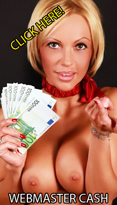 Pornstars Webmaster Cash